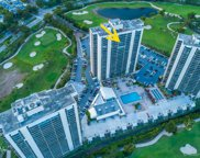20301 W Country Club Dr Unit #2326, Aventura image