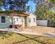 3502 N Grove Street, Fort Worth image