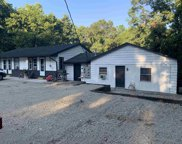 52769 State13 Road, Middlebury image