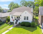 8780 Pine  Avenue, Brentwood image