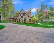 6291 S State Road 10, Knox image