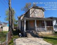 157 Cornell  Street, Hempstead image