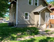 1511 W 12th St, Sioux Falls image