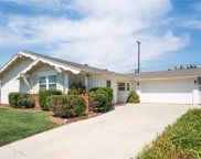 2702 Batson Avenue, Rowland Heights image