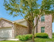 3745 Pebble Beach, Cibolo image