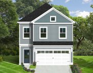 712 Cypress Village Place, Wilmington image