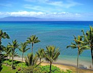 4327 Lower Honoapiilani Unit 901B, Lahaina image