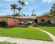 12479 Keystone Rd, North Miami image