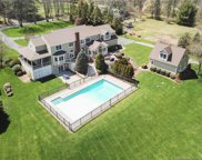 740 Reservoir  Road, Cheshire image