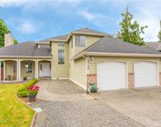 23123 14th Place W, Bothell image
