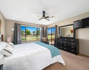 40131 Baltusrol Circle, Palm Desert image