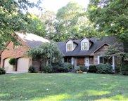 5658 Roseberry Ridge, Lafayette image
