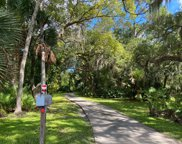 15401 W Colonial Drive, Winter Garden image