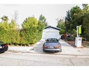 4448     Topanga Canyon Boulevard, Woodland Hills image