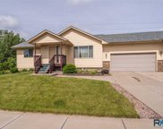 307 S Foss Ave, Sioux Falls image