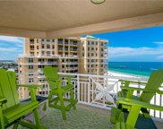 11 San Marco Street Unit 1207, Clearwater Beach image