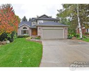 606 Breakwater Dr, Fort Collins image