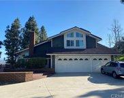5780   E River Valley, Anaheim Hills image