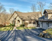 2307 Alpine Lake  Drive, Innsbrook image