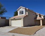 5348 Desert Blossom Road, Las Vegas image