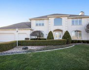 17440 Cambridge Place, Tinley Park image