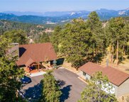 13533 S Wamblee Valley Road, Conifer image