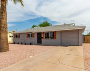 1317 W 10th Place, Tempe image