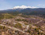 Lot 24 North Ridge Dr., Mt Shasta image