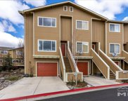 295 Dawson Jacob Lane, Reno image