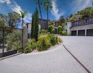 1105     Rivas Canyon Road, Pacific Palisades image