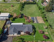 27401 8TH  ST, Junction City image