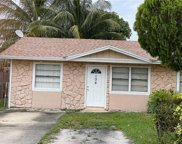 194 Marguerita Dr, West Palm Beach image