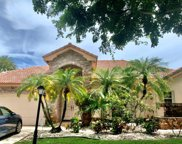 4700 Chardonnay Dr, Coral Springs image