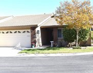 19388 Anzel Circle, Newhall image