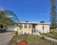 702 Parkway Drive, Fort Pierce image