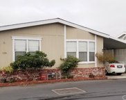 21851     Newland st.     128 Unit 128, Huntington Beach image