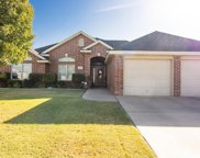 818 Ave S, Shallowater image