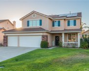 35719 Coral Drive, French Valley image