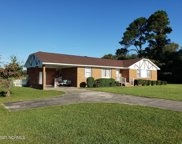 2583 Red Store Road, Whiteville image