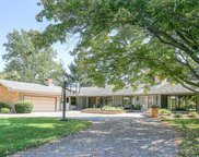 939 Topsail Trace, Lafayette image