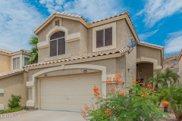 2110 E Briarwood Terrace, Phoenix image