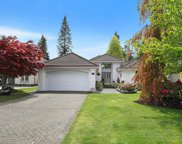 2933 Royal Vista  Way, Courtenay image