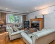 8399 Cartier Street, Vancouver image