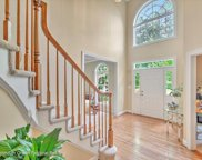 375 Timber Hill Drive, Morganville image