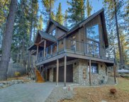 191 Foothill Drive, Zephyr Cove image