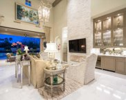 6665 N 39th Way, Paradise Valley image