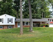 11396 Canary Dr  Drive, Ijamsville image