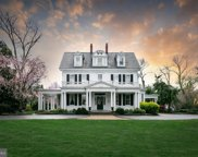 1040 Riverton   Road, Moorestown image