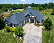 1346 Lake Manor Drive, Forest image