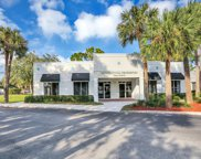 1402 Royal Palm Beach Boulevard Unit #100a, Royal Palm Beach image